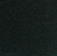Подлокотник двойной [Черный] НИВА ВАЗ 21214, 21213, 2131, Урбан