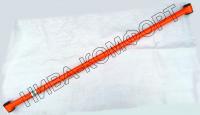 Штанга реактивная поперечная НИВА 2121-2919110 регулируемая