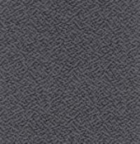 Подлокотник двойной [Меркурий] НИВА ВАЗ 21214, 21213, 2131, Урбан