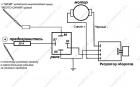 Печка для Нивы ВАЗ 21214 и модификации [Кондиционер]