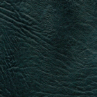 Подлокотник двойной [Кожа] НИВА ВАЗ 21214, 21213, 2131, Урбан
