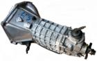 Коробка переключения передач для Нивы Ваз 2121- 21214