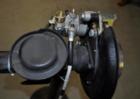 Задние Дисковые Тормоза «АСТ» для ВАЗ 2101-2107