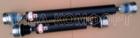 Вал карданный 21214 шрус передний